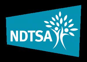 NDTSA_Logo_RGB_pos