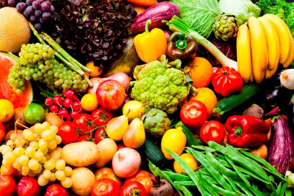 healthy-food-stocks-1