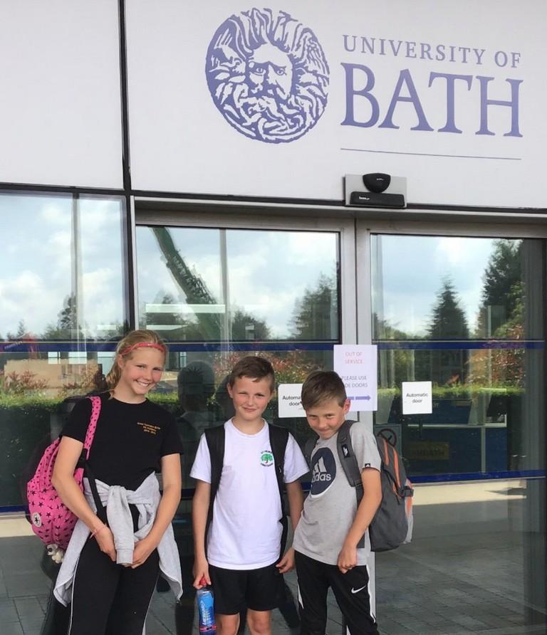 St-Helens-Bath