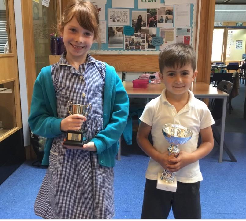 St-Helens-trophys